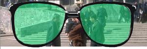 kacamatahijau.png