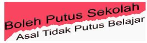 putus-sekolah-asal-belajar.png