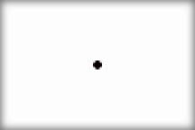 titik-hitam.jpg