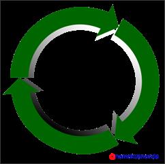 Unik Logo World Environment Day Revolusi Cara Belajar
